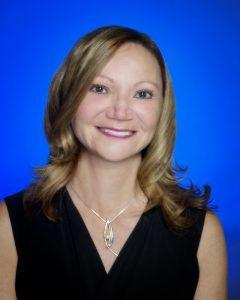 Carol Wray MD