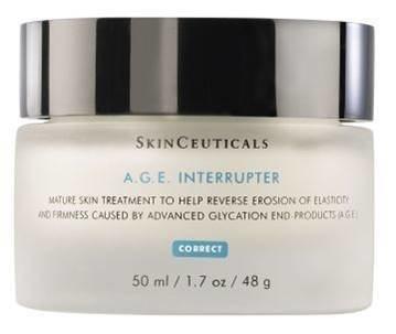 A.G.E.-Interrupter