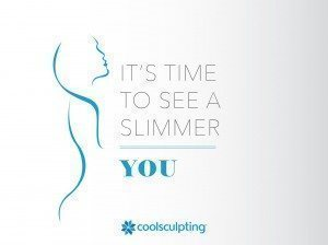 CoolSculpting-The-Center-for-Plastic-Surgery-at-Ridgewood-Hill-8-300x224