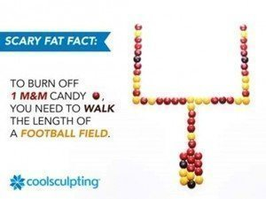 CoolSculpting-The-Center-for-Plastic-Surgery-at-Ridgewood-Hill-9-300x225