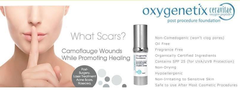Oxygenetix-banner2