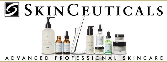 SkinCeuticals-Banner