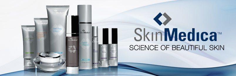 SkinMedica-Banner