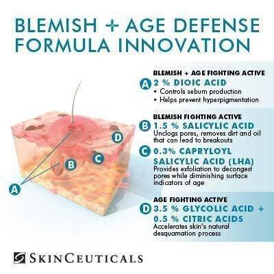 Skinceuticals-banner5