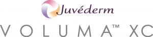 juvederm3-300x73