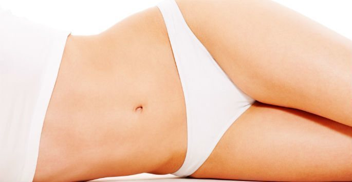 Learn More About Fat Removal