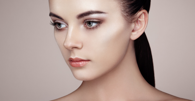 Why Women Love Permanent Makeup