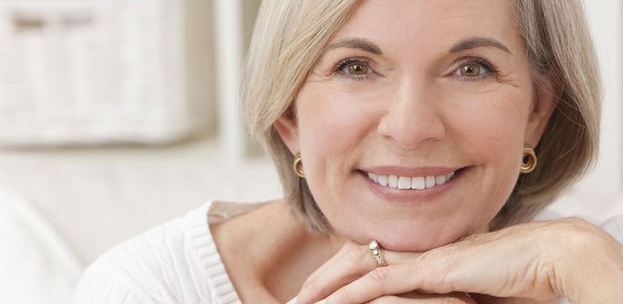 Wrinkle Reduction for Deep Wrinkles