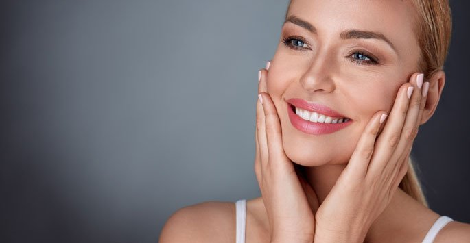 Learn More about Fillers for Hands